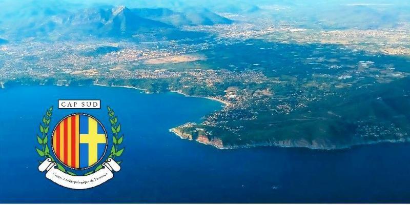 CAP Sud Méditerranée
