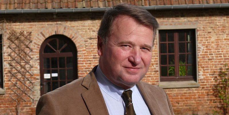 Yves Semen théologie du corps