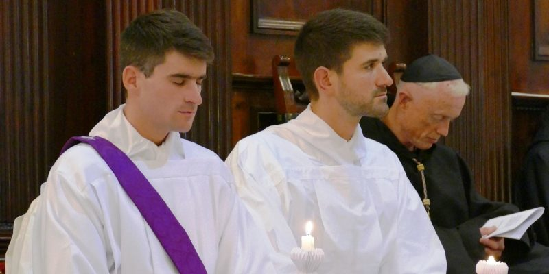 Ordinations Ab Hugues Ab Montfort (2)