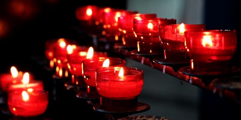 candles-2628473_1920 (1)
