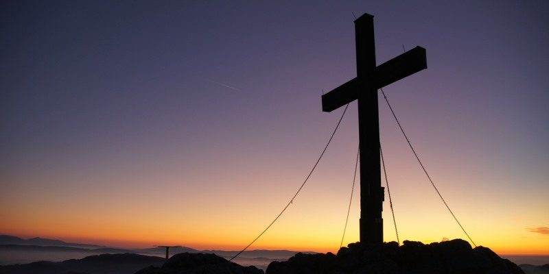 summit-cross-
